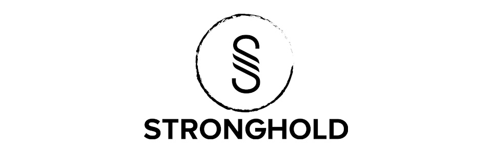 Stronghold Wear Custom Shirts & Apparel